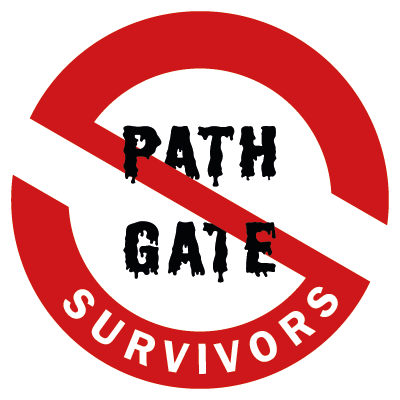 Pathgate Survivors